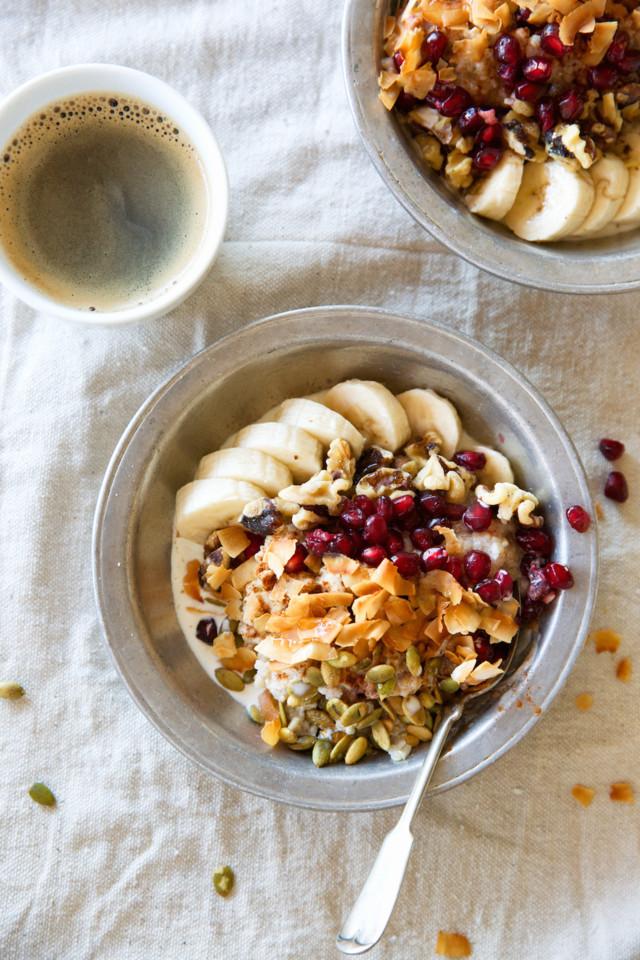 Oatmeal-Quinoa-Power-Bowl.jpg