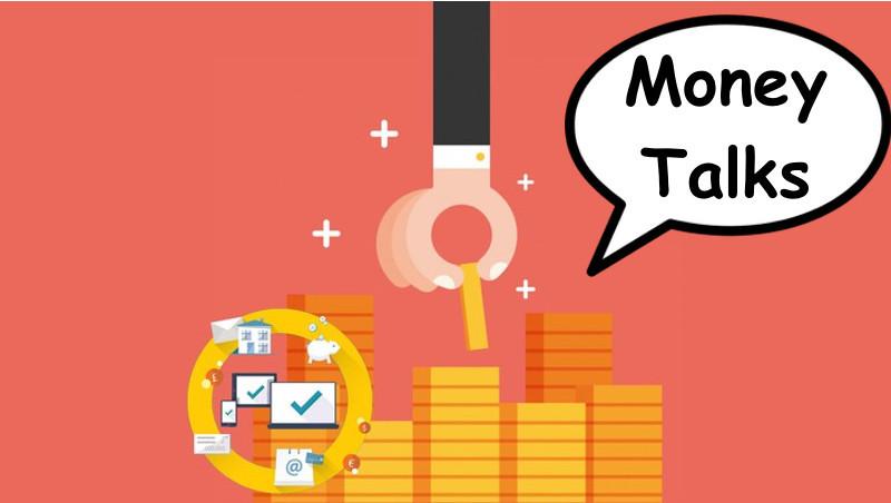 MoneyTalks.jpg