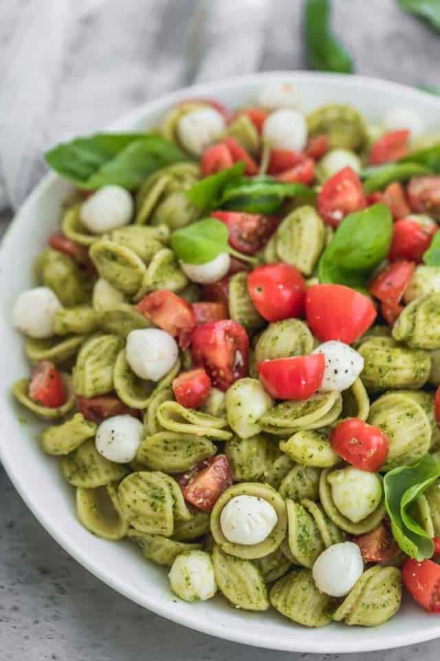 Caprese-Pasta-Salad-8.jpg