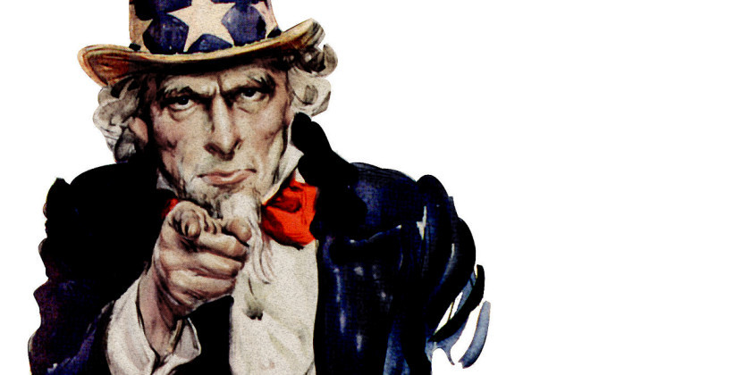 uncle_sam-840x420.jpg