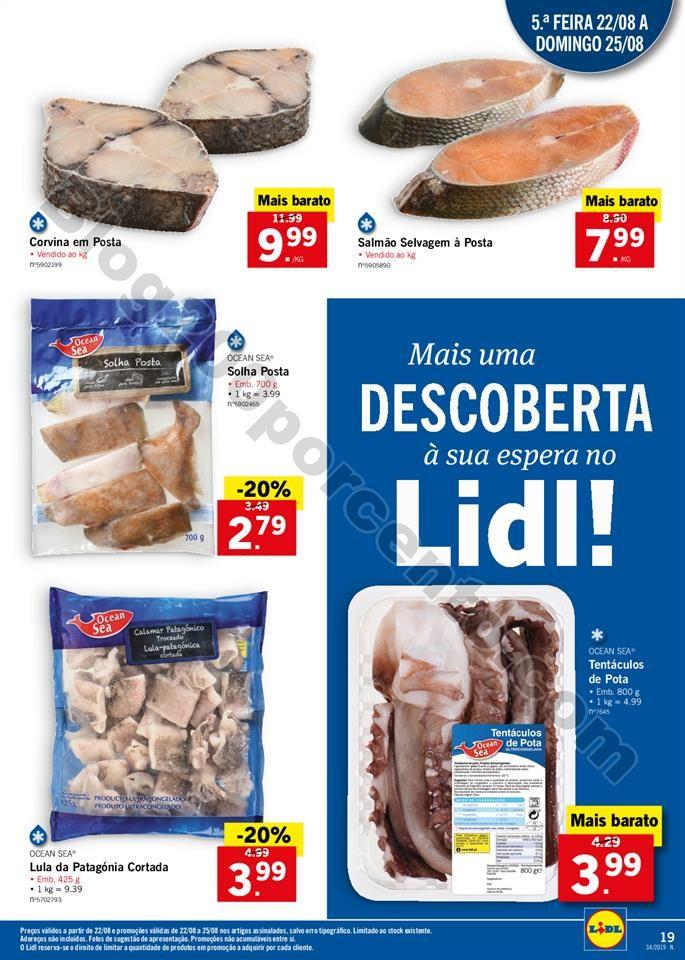 Antevis_o_Folheto_LIDL_Promo_es_a_partir_de_19_ago