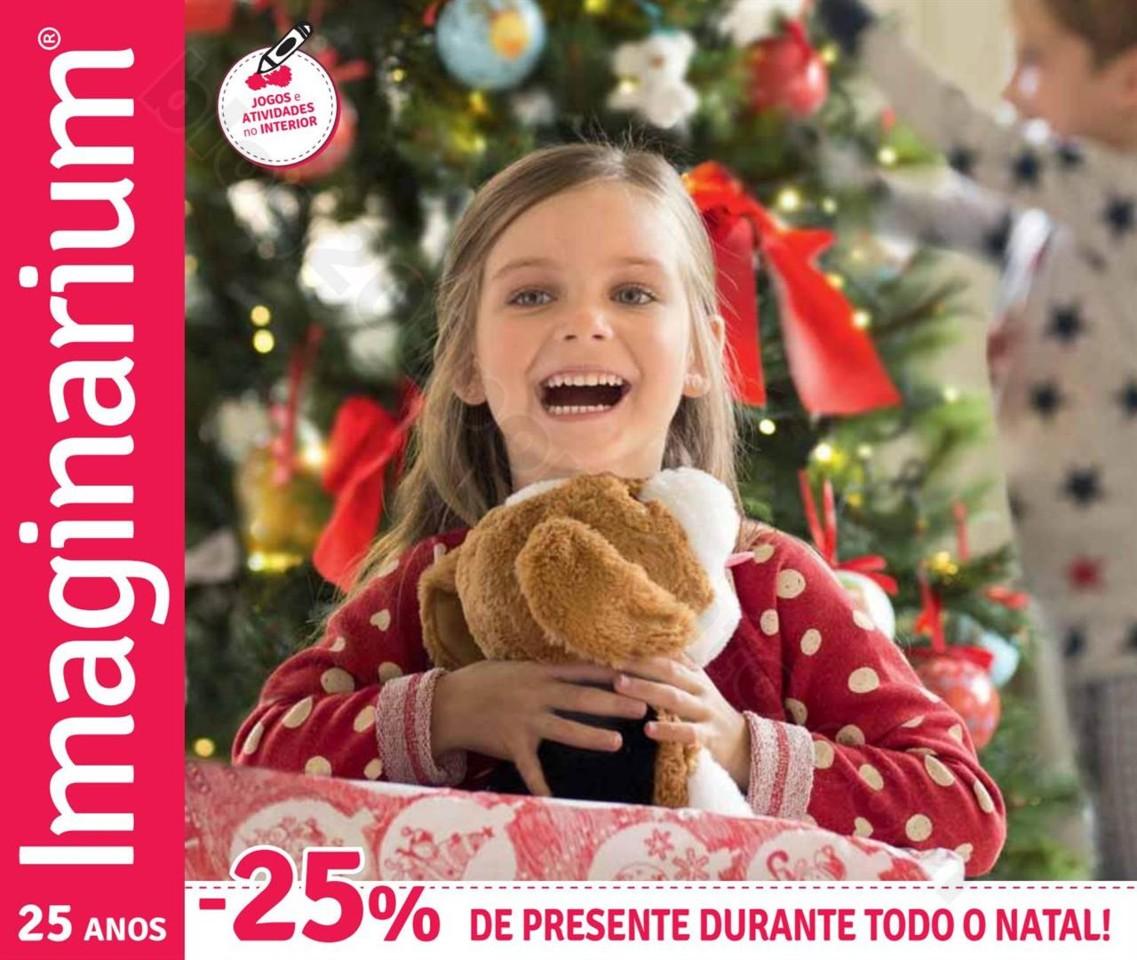 Antevisão Folheto IMAGINARIUM Natal 2017 p1.jpg