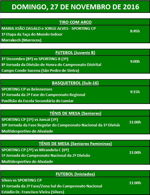 Agenda 6.png