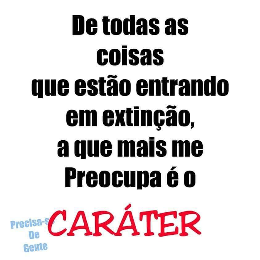 FB_IMG_1478374067855.jpg