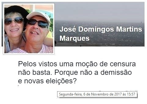JoseDomingosMartinsMarques16.jpg
