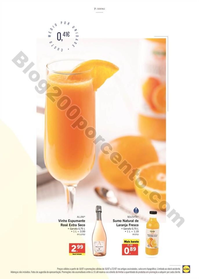 A-partir-de-1607-Especial-Cocktails-01_006.jpg