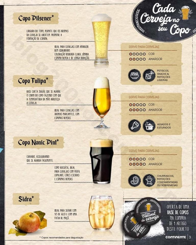 01 antevisão Folheto Cervejas Continente 3.jpg