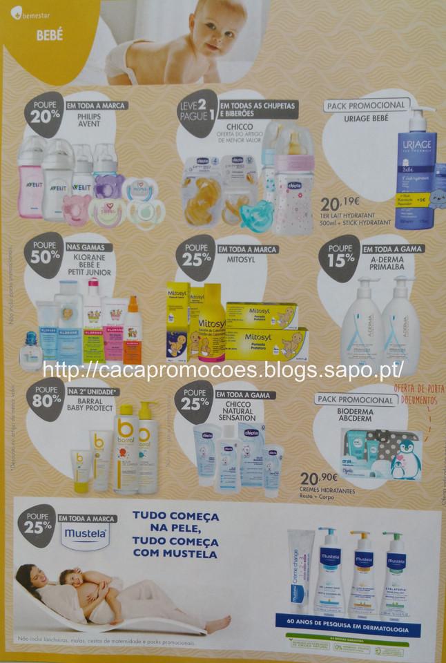 pingo doce_Page6.jpg