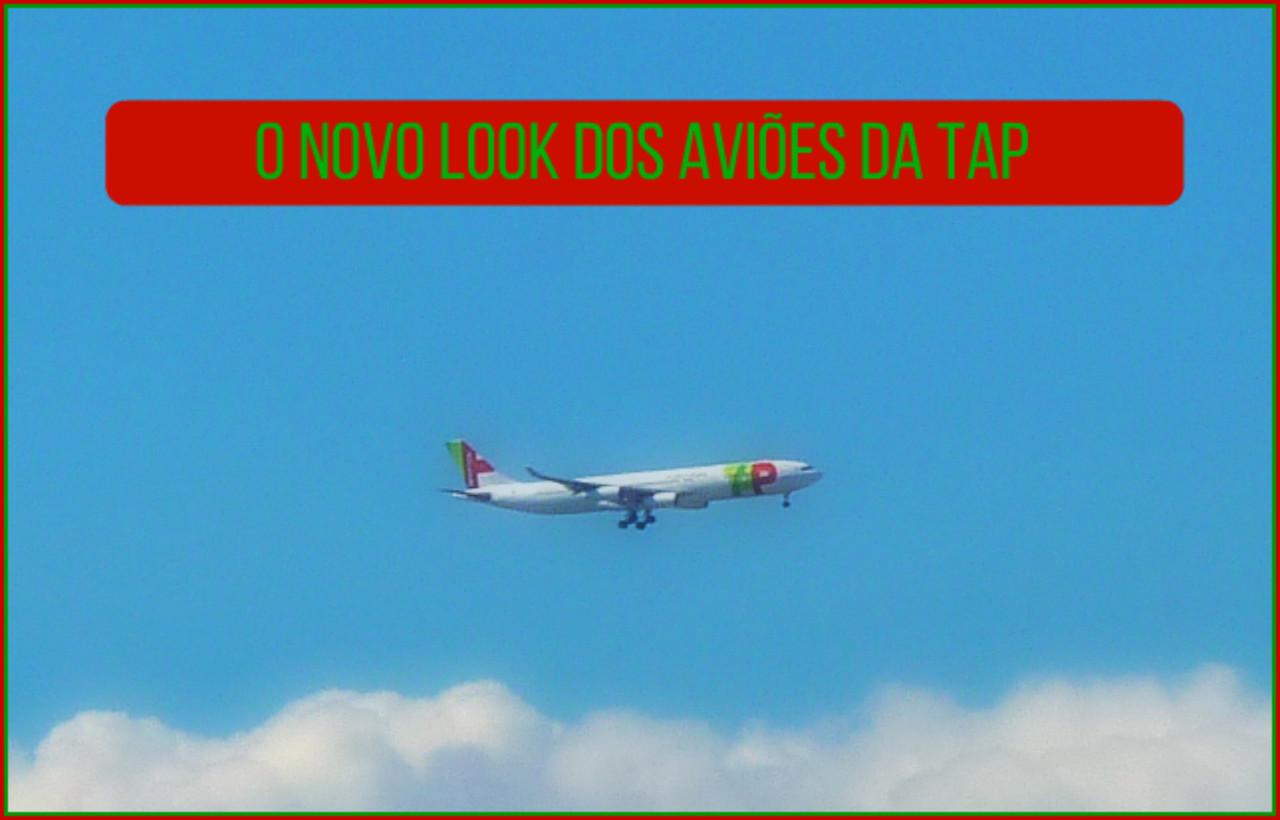 O novo look dos aviões da TAP.jpg