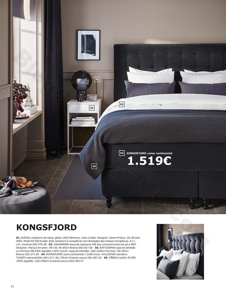 shared_bedroom_brochure_pt_pt_006 (1).jpg