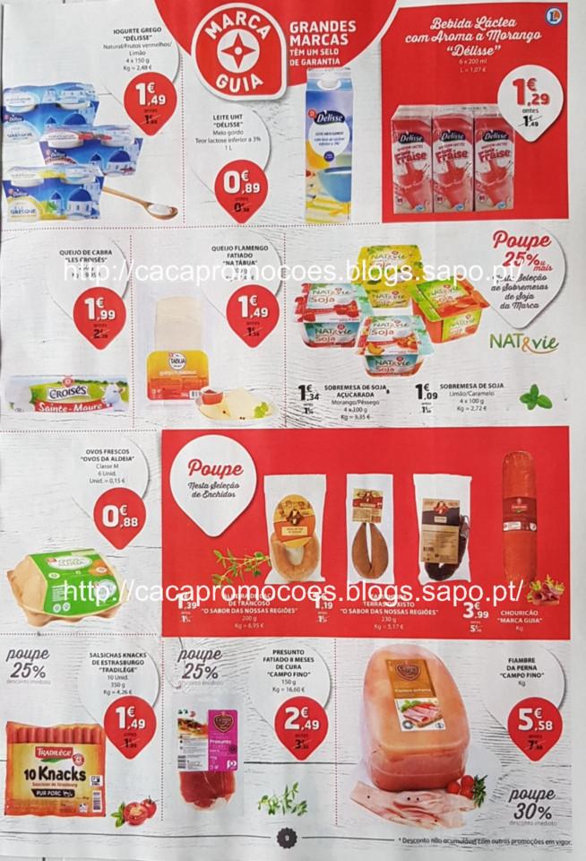 folheto antevisão_Page9.jpg