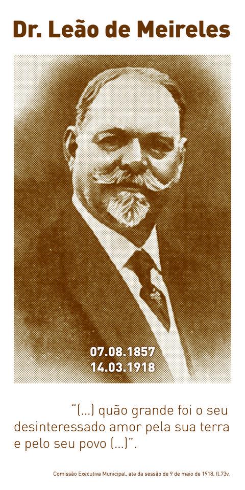 Comemorações Dr. Leão de Meireles.jpg