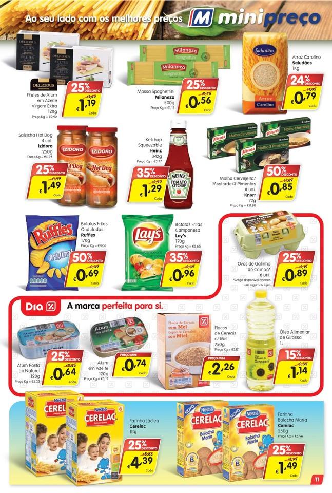 promocoes-minipreco-antevisao-folheto-page-011.jpg