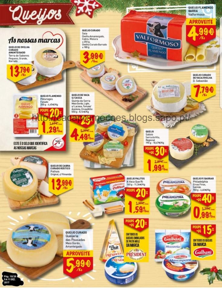 folheto intermarche_Page10.jpg
