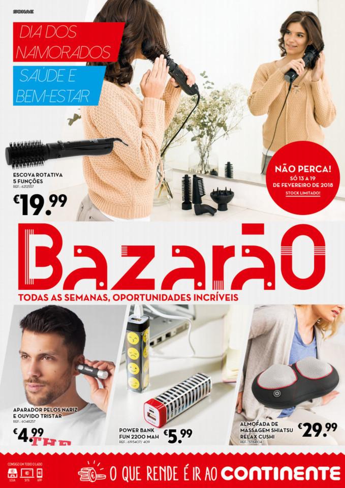 bazarao_Page1.jpg