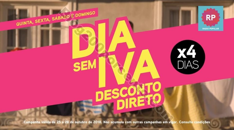 01 Promoções-Descontos-31706.jpg