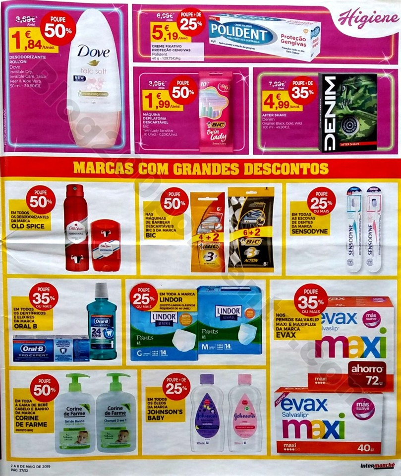 antevisao folheto Intermarche 2 a 8 maio_28.jpg