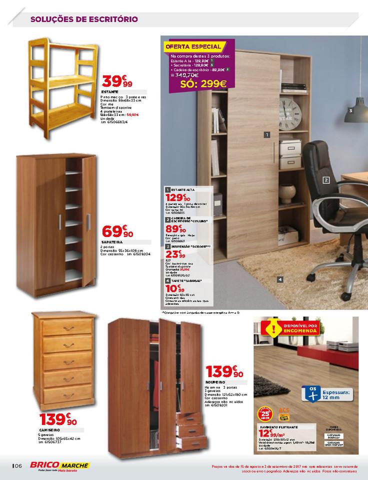 bricomarche folheto_Page6.jpg