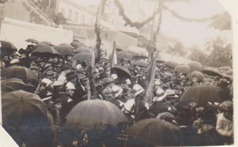 inauguraçao mercado 1933.png
