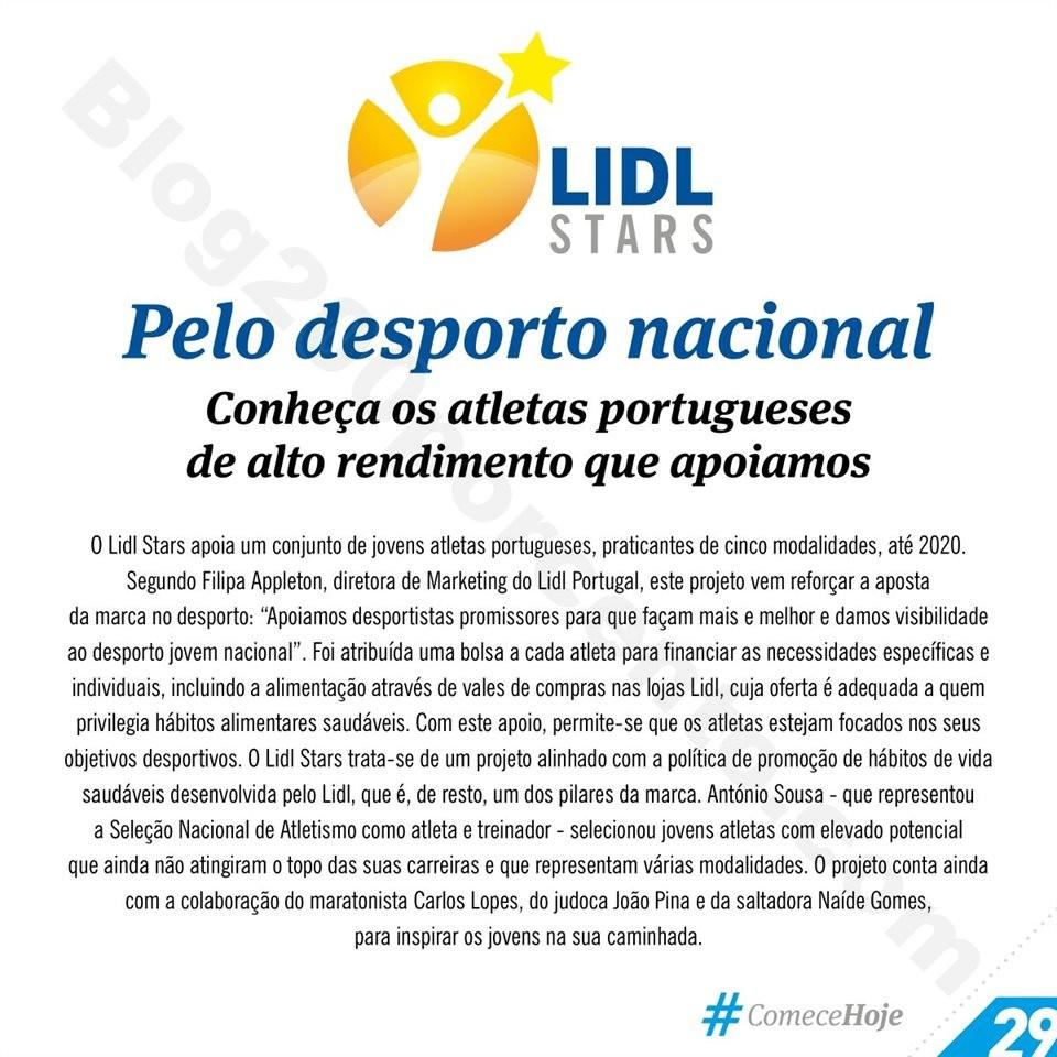 Antevisão Folheto LIDL Especial Desporto d29.jpg