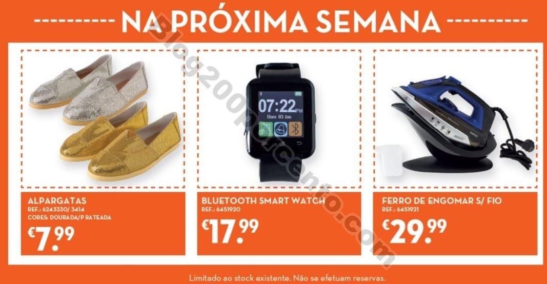 Promoções-Descontos-31280.jpg