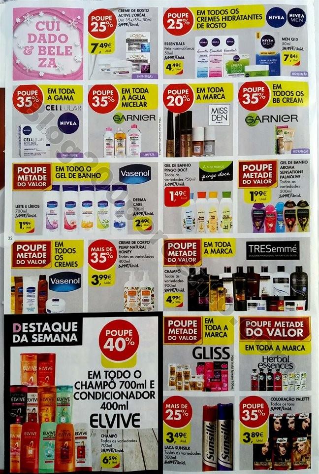 folheto pingo doce 11 a 17 dezembro_32.jpg
