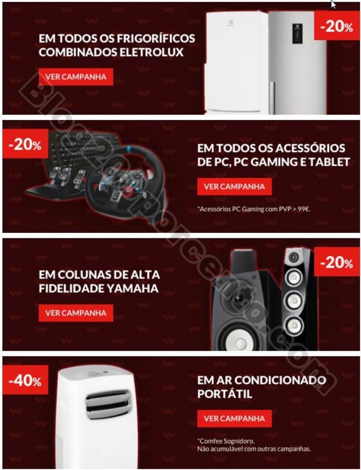 Promoções-Descontos-31206.jpg