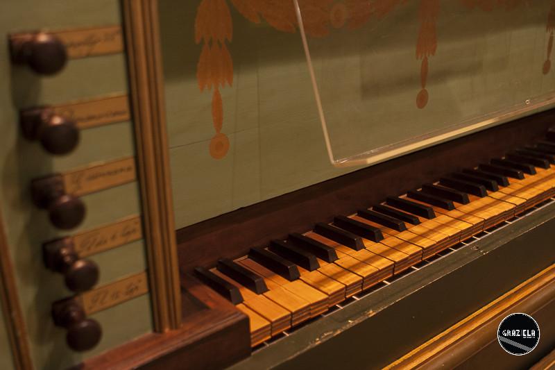 Museu_da_Musica_Lisboa-0194.jpg