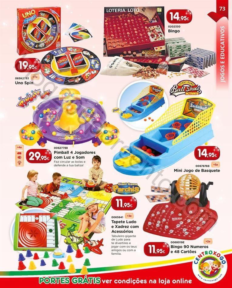 Centroxogo Brinquedos Natal 2016 73.jpg