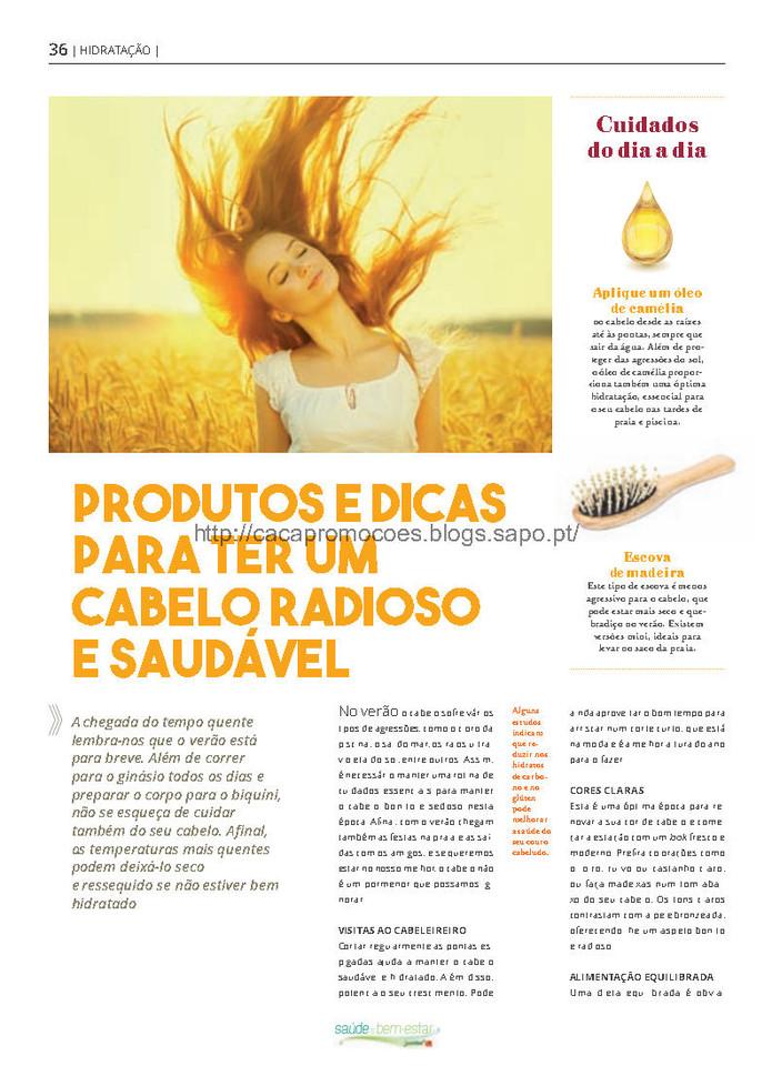 aa_Page36.jpg