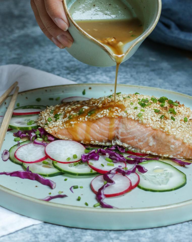 salmão asiático-3ph.jpg