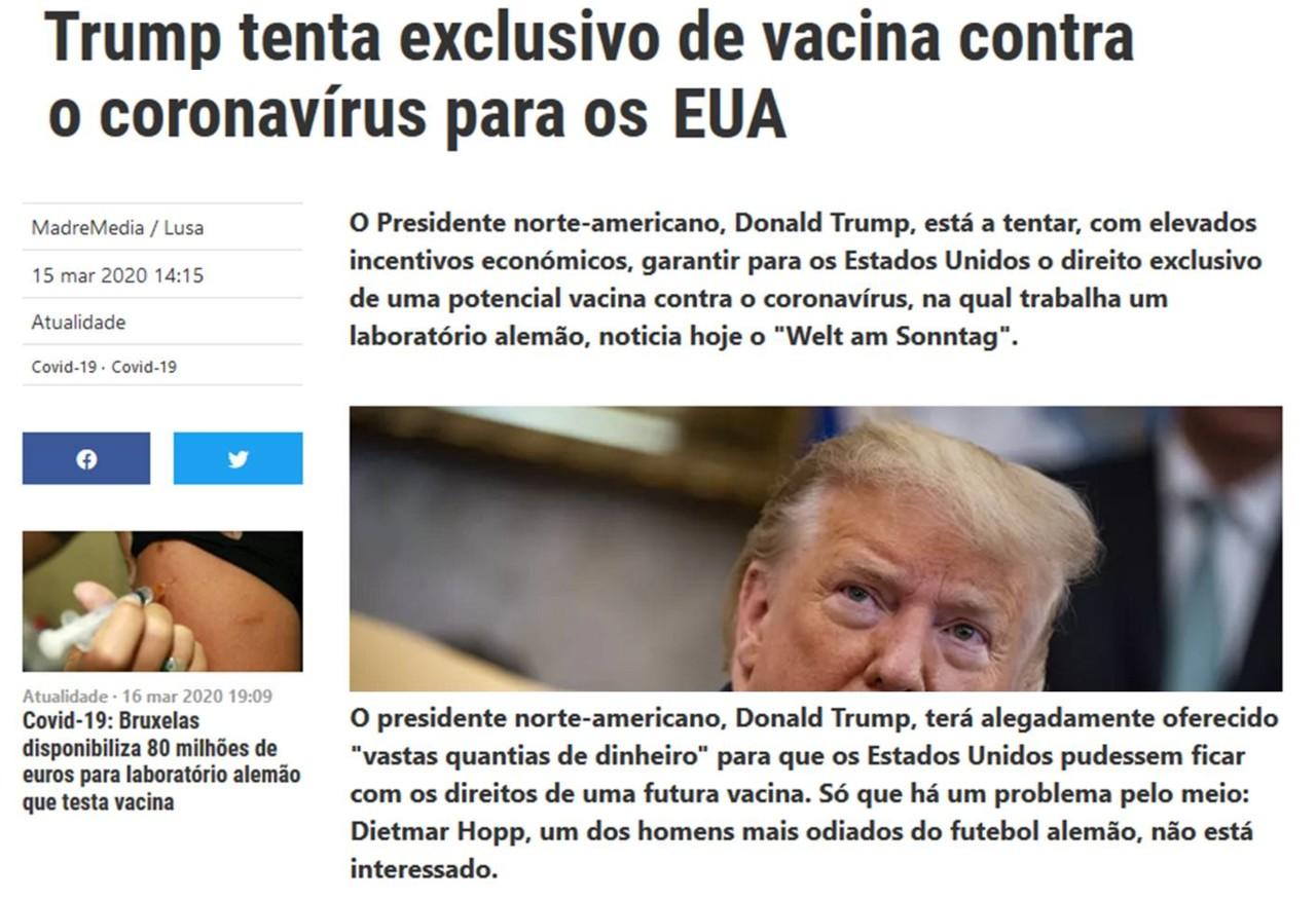Golpe de Trump_15Mar20.jpg