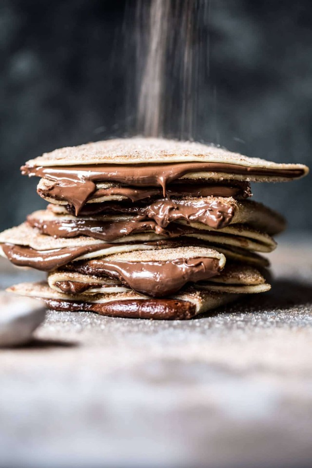 Cinnamon-Sugar-Nutella-Quesadilla-7.jpg