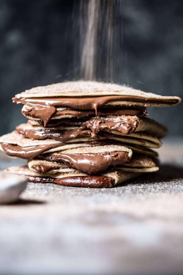 Cinnamon-Sugar-Nutella-Quesadilla-7.jpg