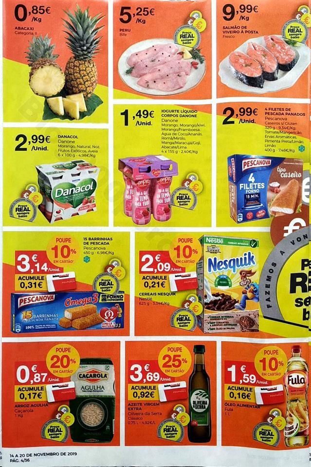 folheto Intermarché 14 a 20 novembro_p (4).jpg