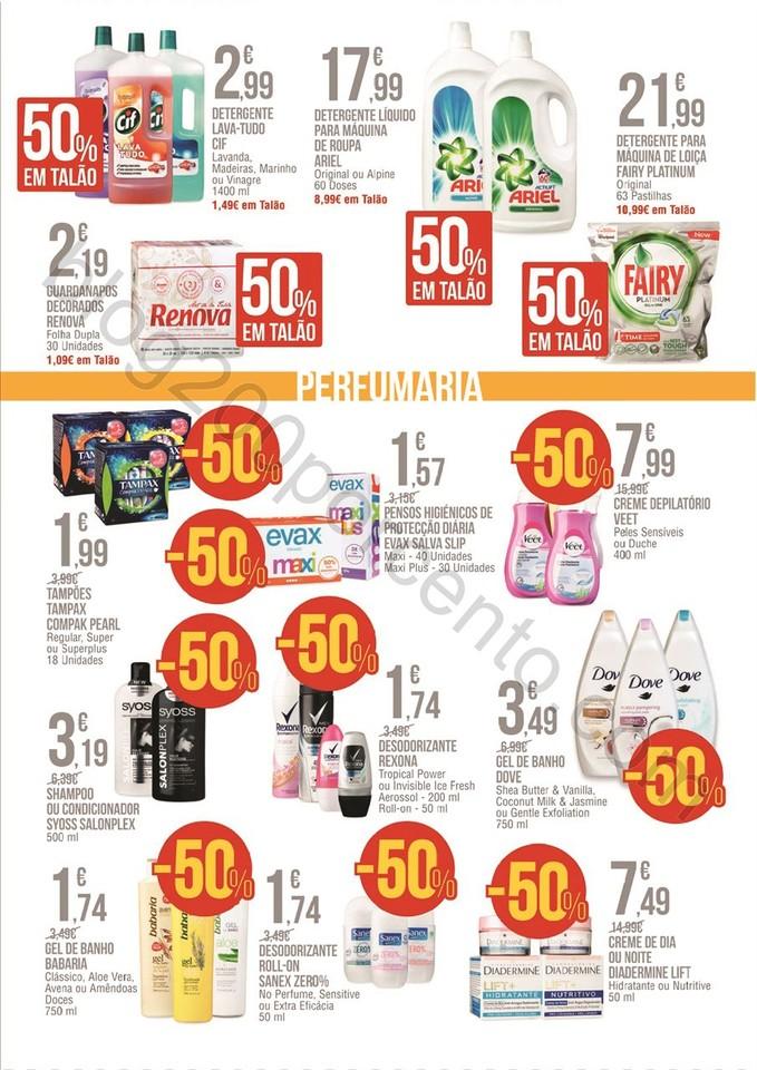 0602-supermercado-24685_014.jpg