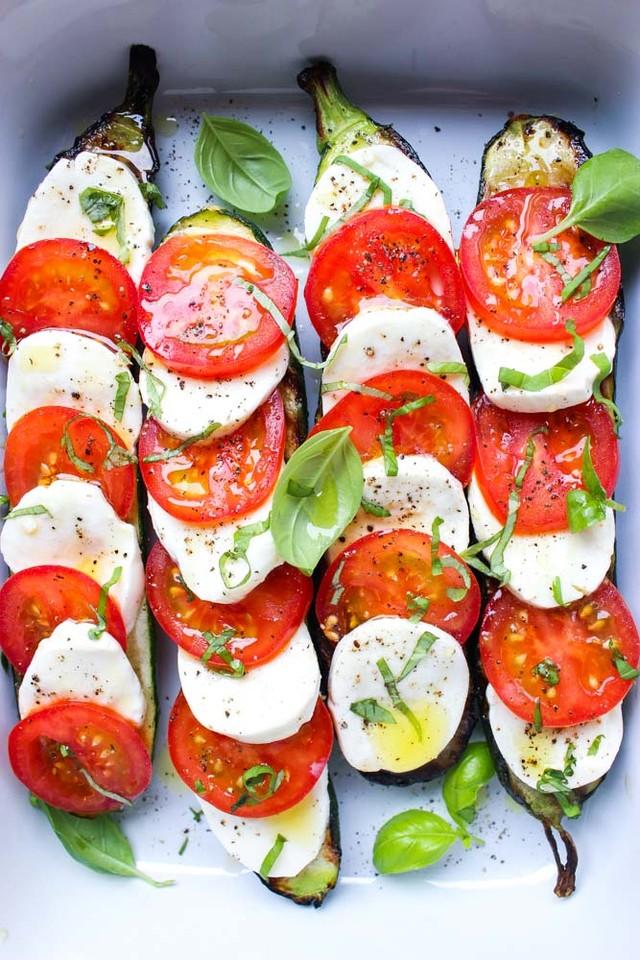 Grilled-Zucchini-Caprese.jpg