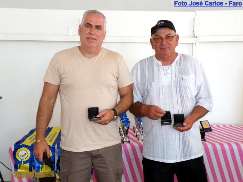 Faro-Monc 021.JPG