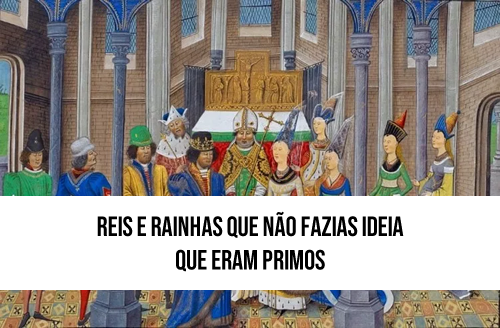 reisprimos.fw.png