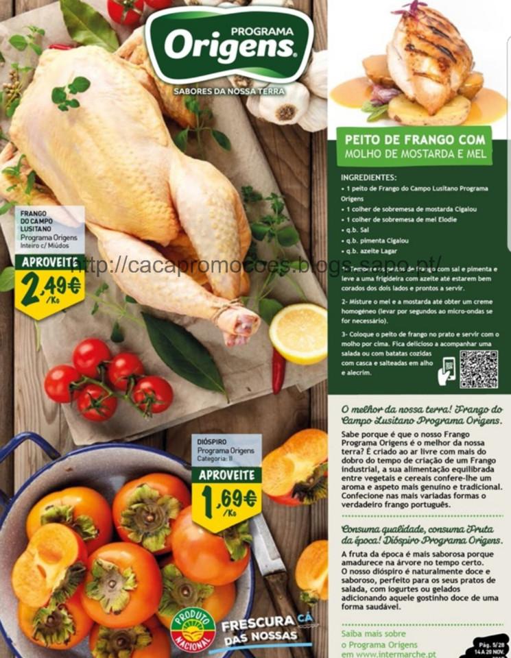 intermarche folheto_Page9.jpg