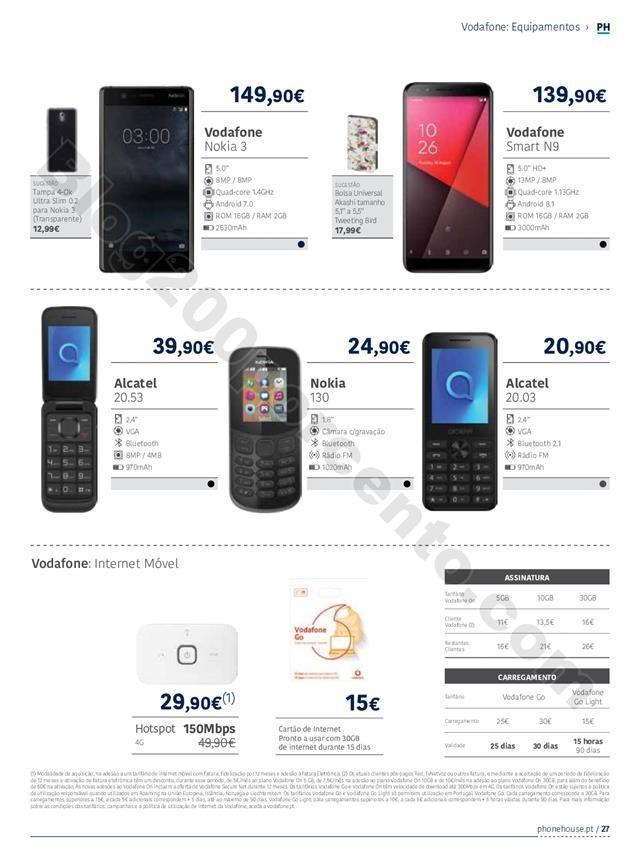 Phone House - Catálogo Convergente Junho 2019_026