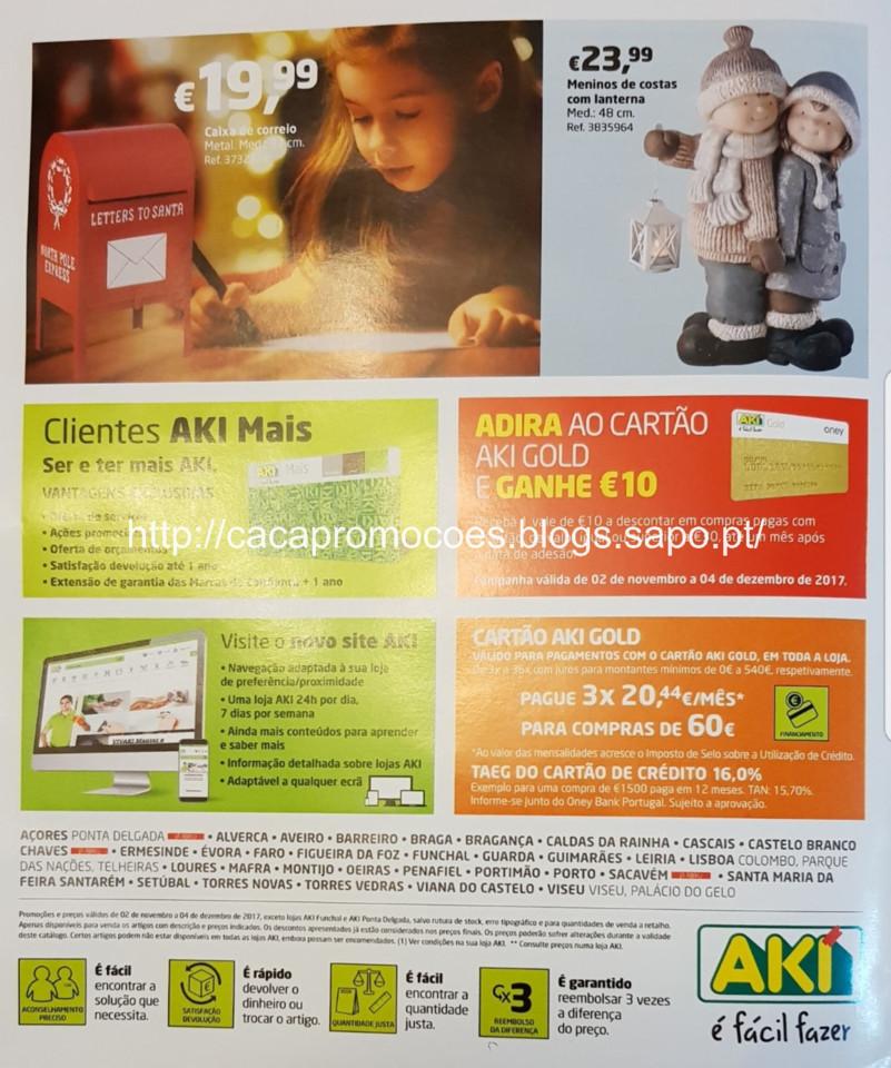natal aki_Page32.jpg