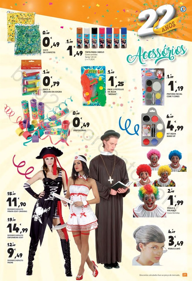 Eleclerc-promo_es-folheto-Aniversario_Nacional_2-2