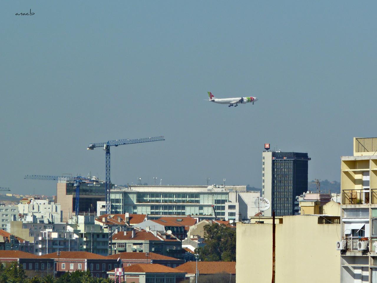 avião 4.jpg
