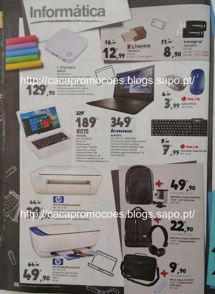 eleclec folheto_Page24.jpg