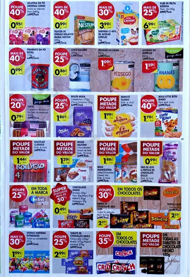 folheto pingo doce 4 a 10 junho_29.jpg