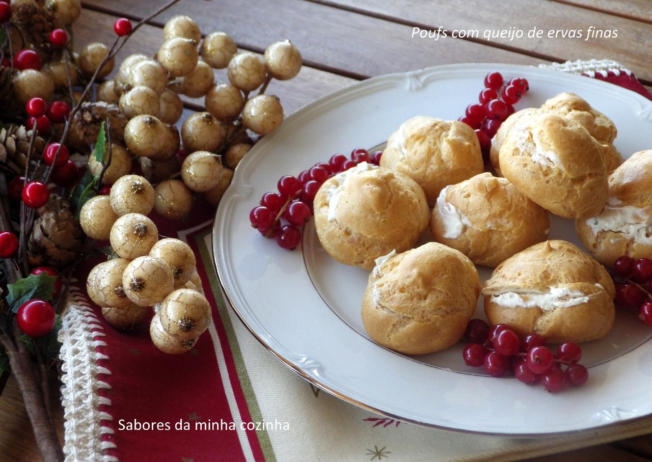IMGP5526-Poufs com queijo de ervas-Blog.JPG