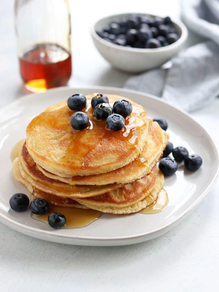 almond-flour-pancakes.jpg