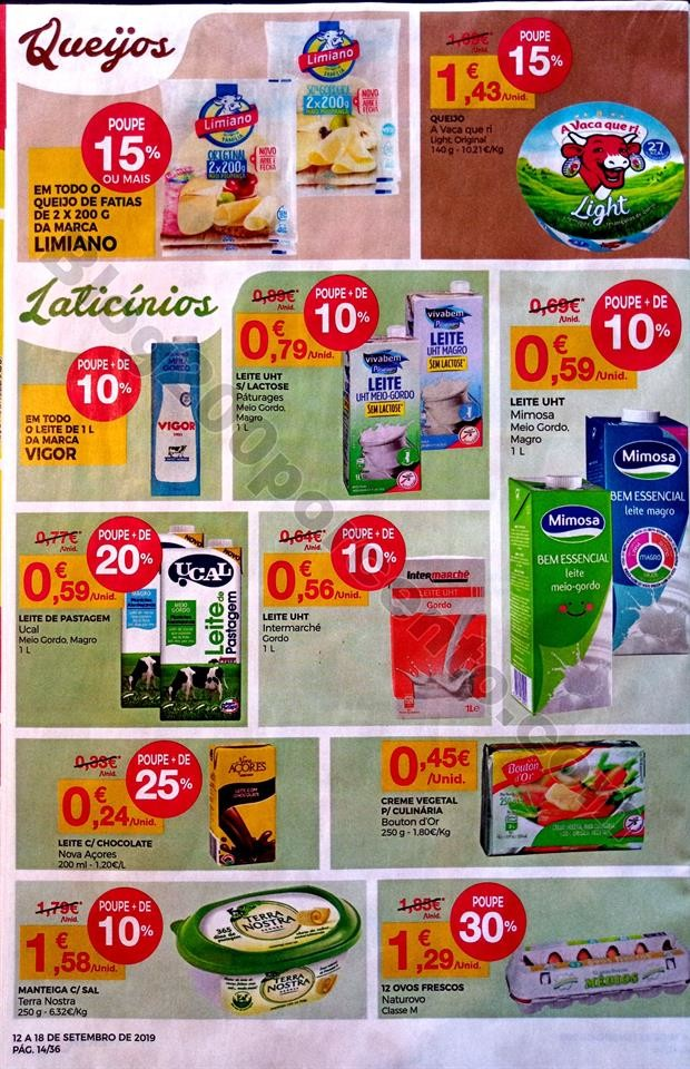 folheto Intermarché 12 a 18 setembro_14.jpg
