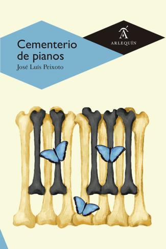 Cementerio-de-pianos-CUBIERTA-325x488.png